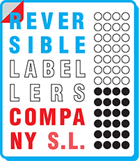 reversible-labellers-company